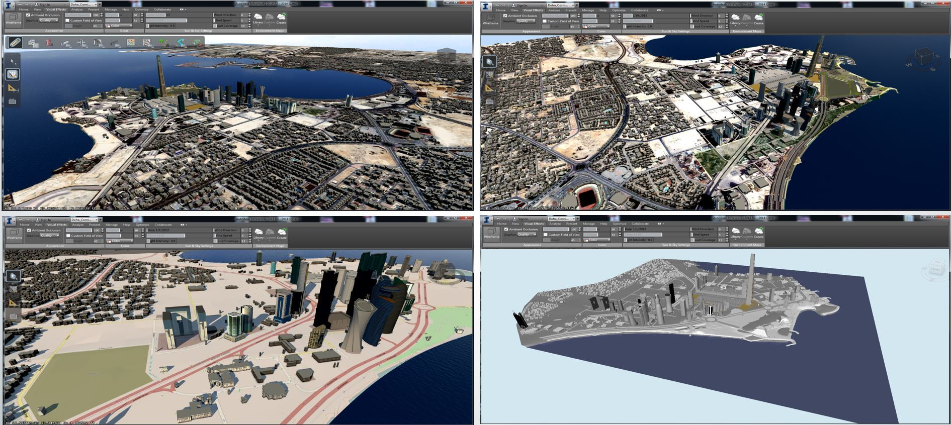 Doha_qatar_infraworks_working_views2