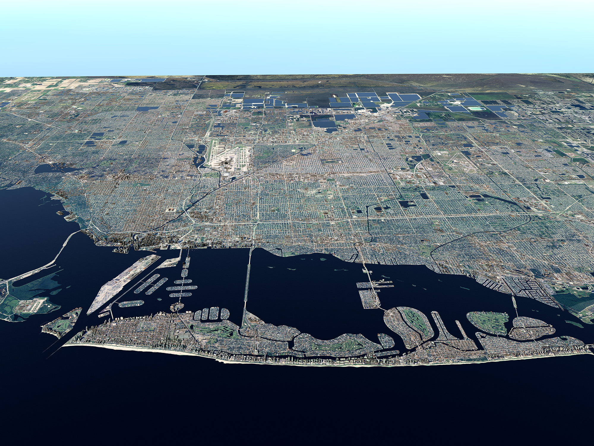 Miami_infraworks_all_1