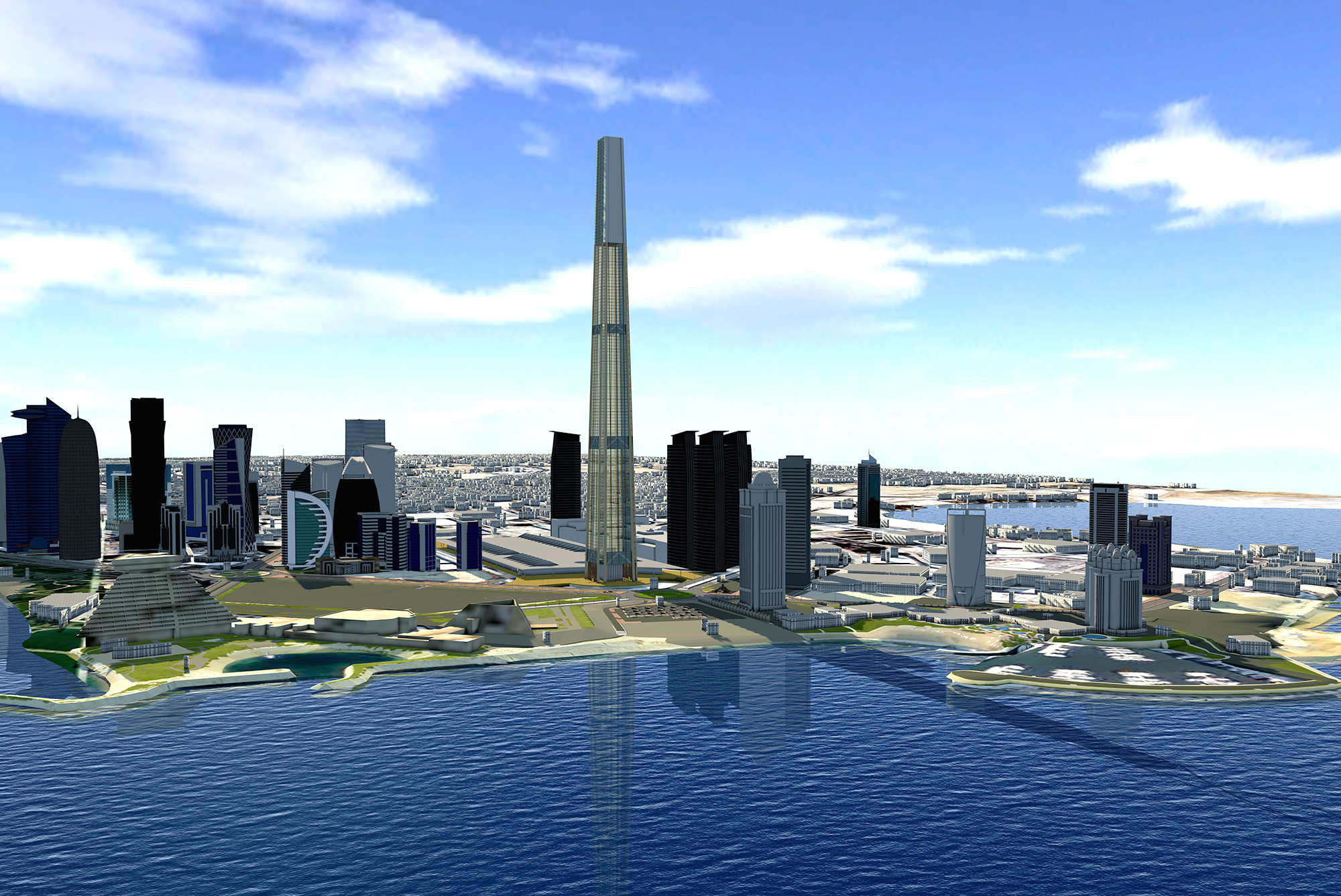 Doha_qata_infraworks_4