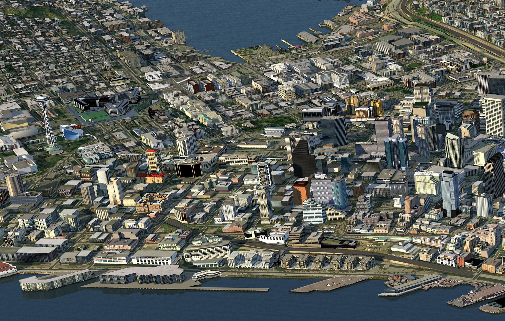 Seattle_infraworks_7