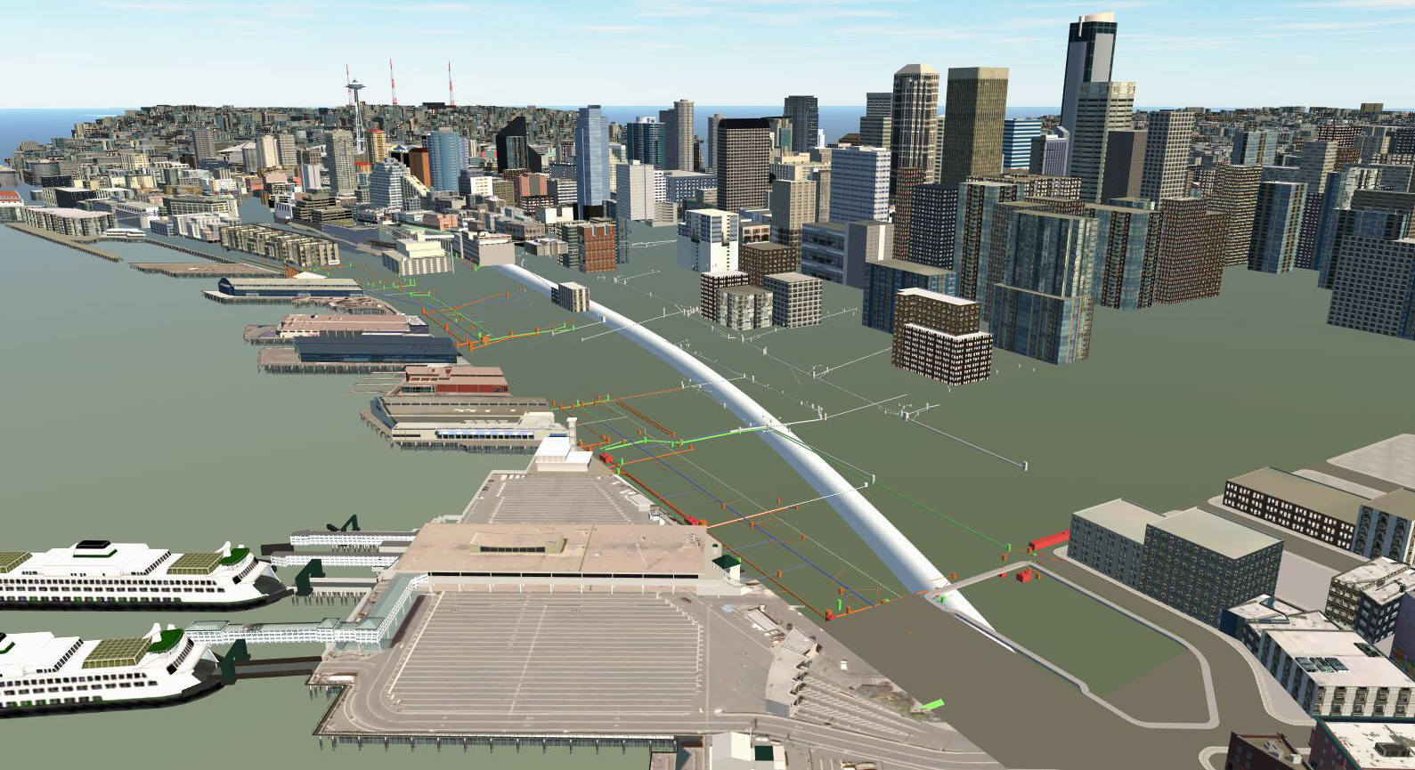 Seattle_infraworks_1