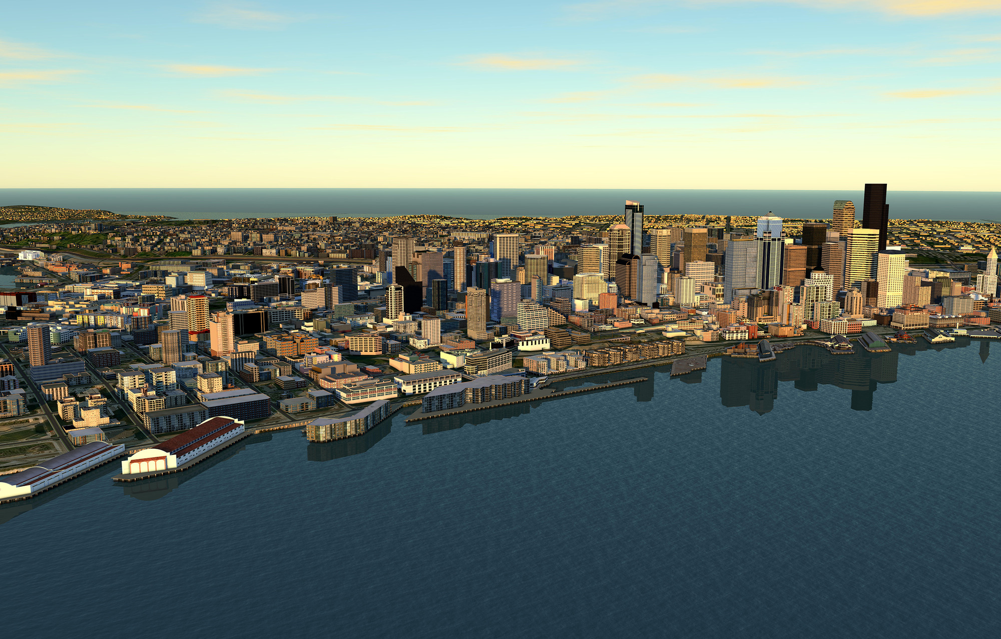 Seattle_infraworks_3