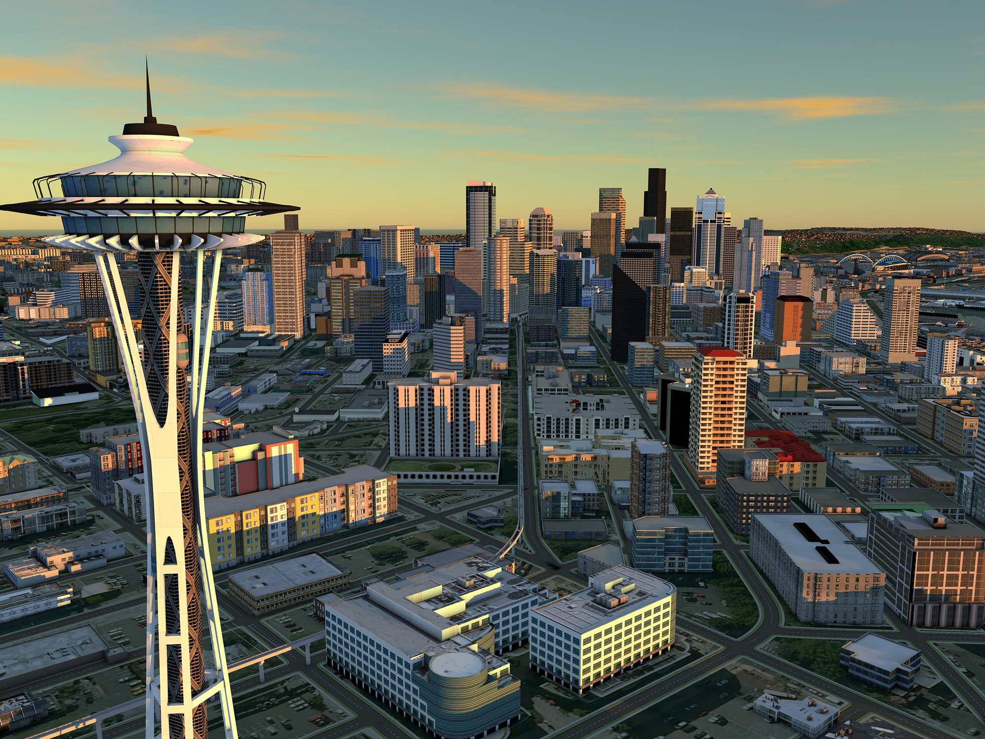 Seattle_infraworks_9-1