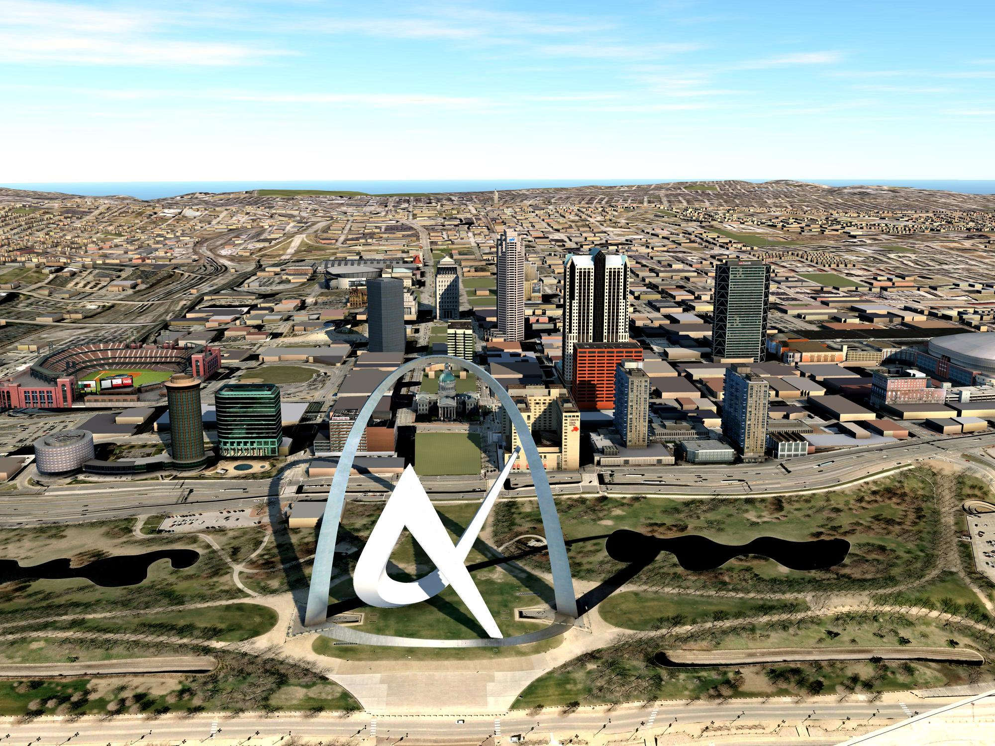 Au_in_st_louis_in_infraworks