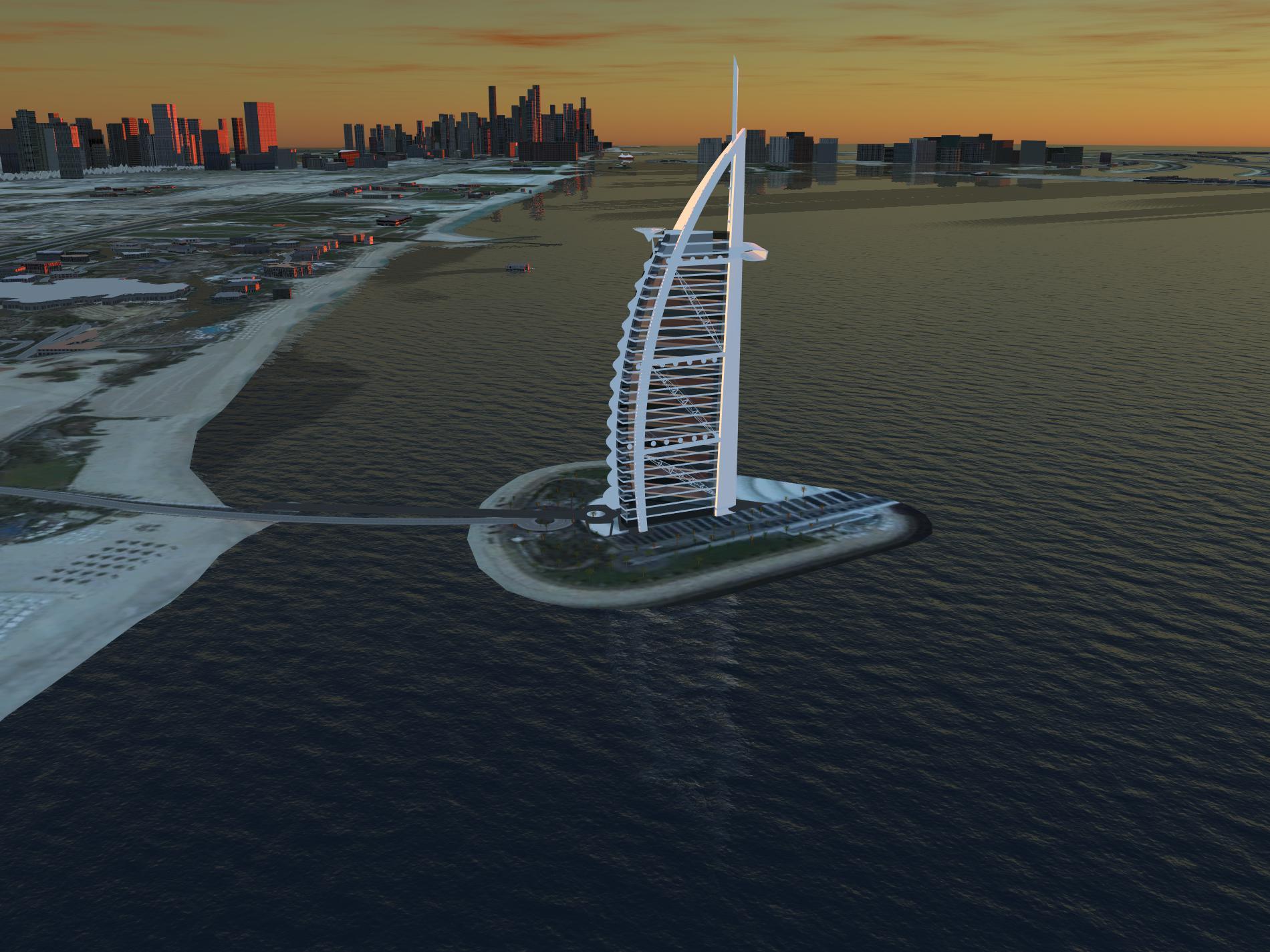 Dubai_marina_palm_(1)