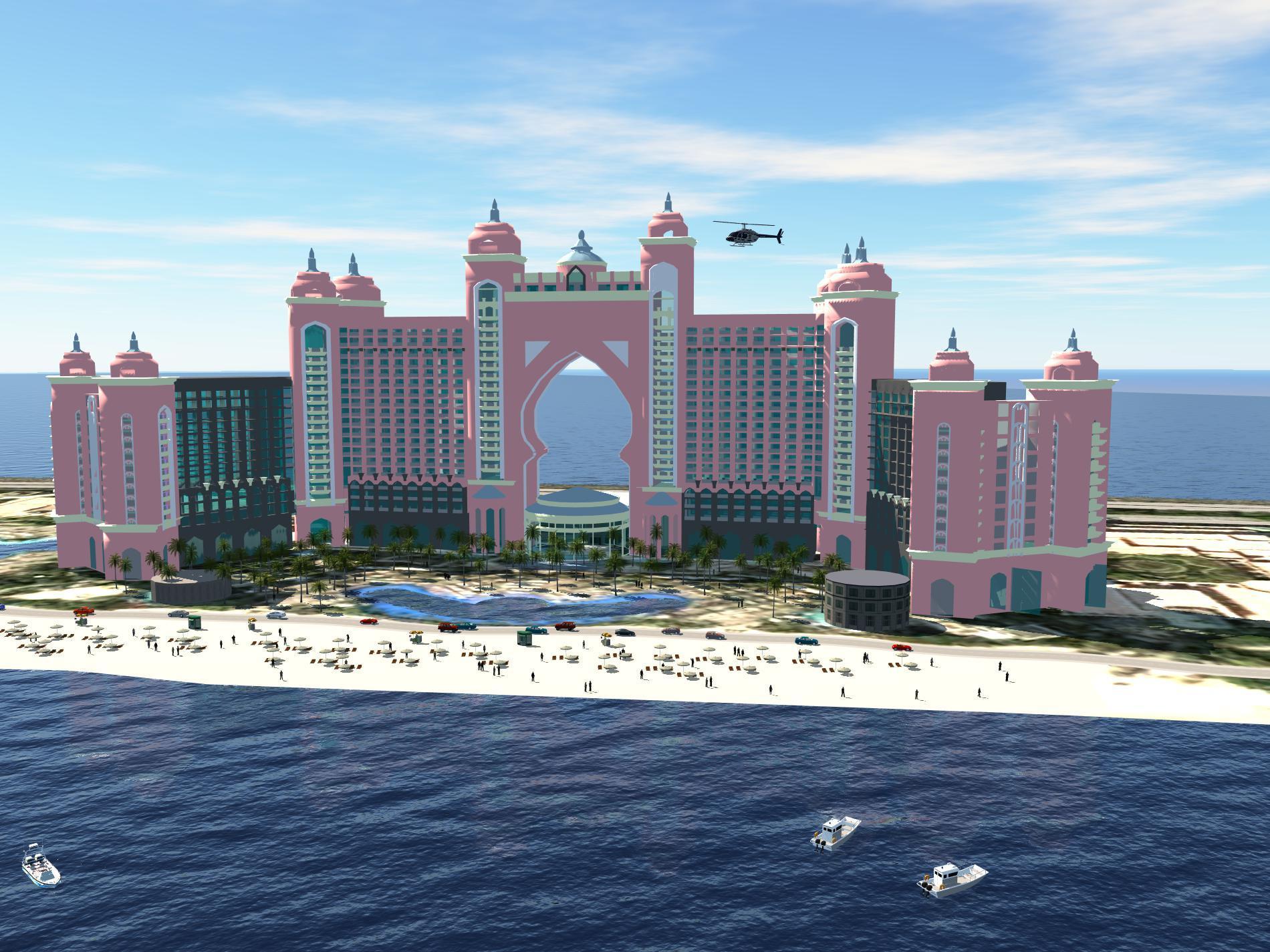 Dubai_marina_palm_(3)