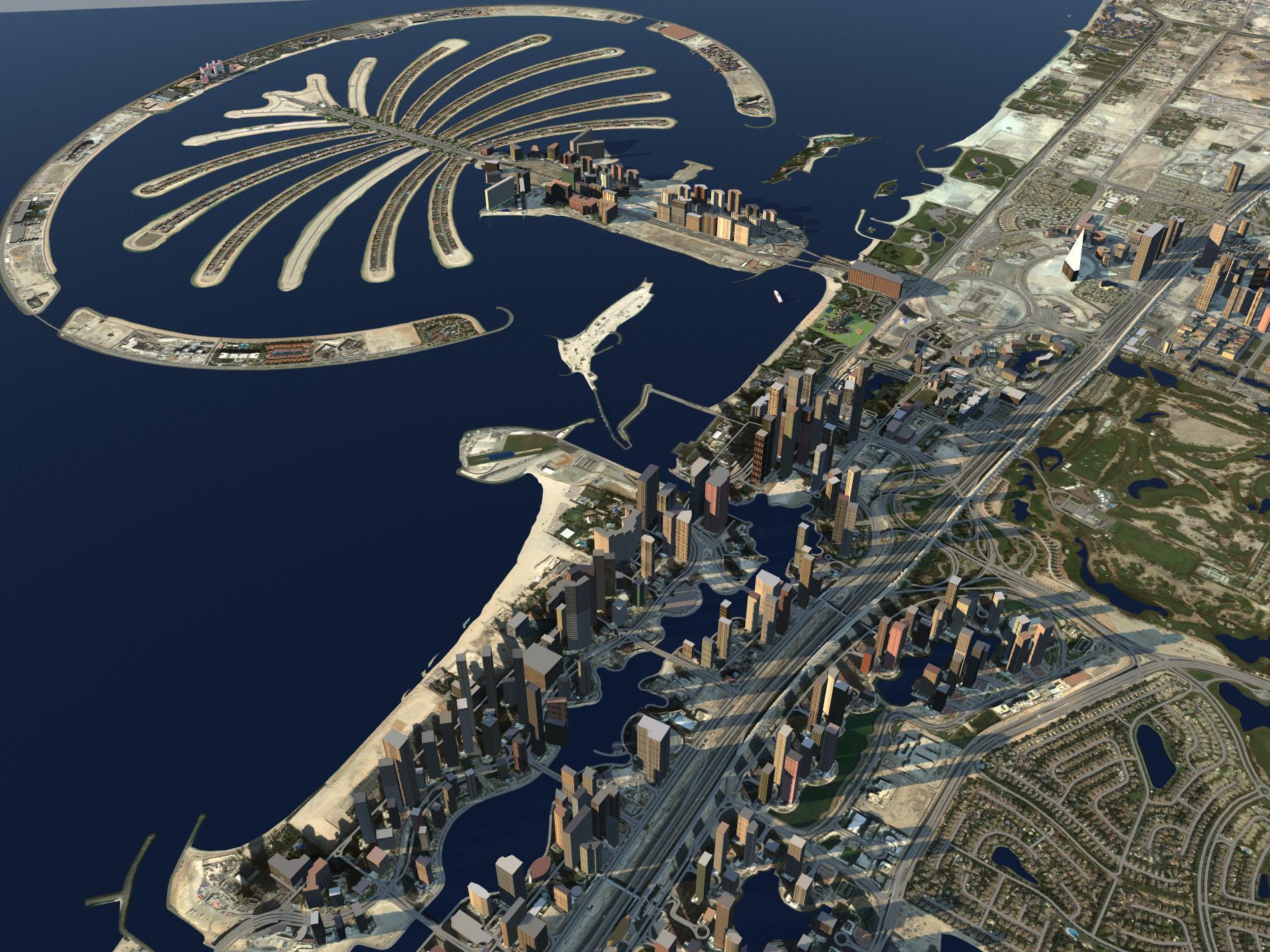 Dubai_marina_palm_(10)