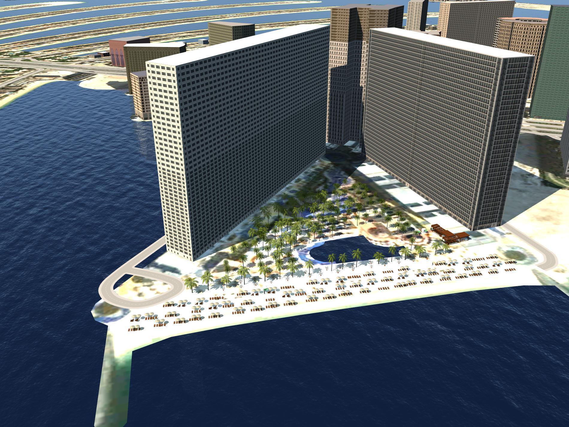 Dubai_marina_palm_(7)