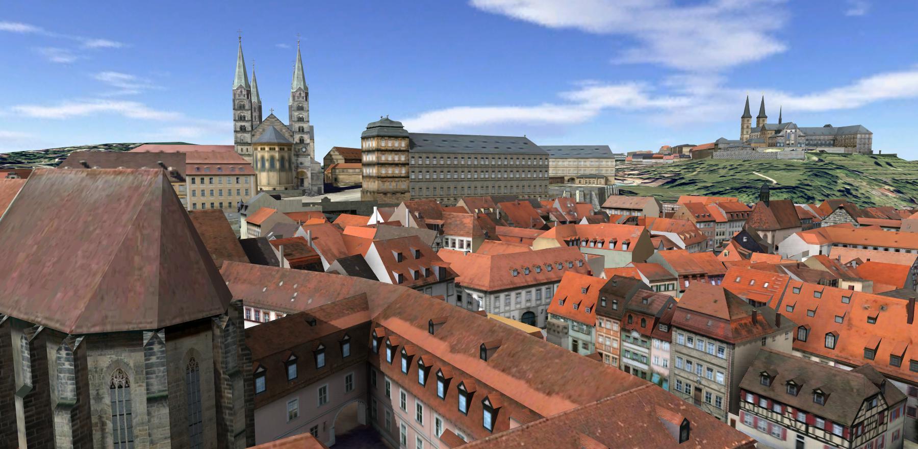 Bamberg_(5)