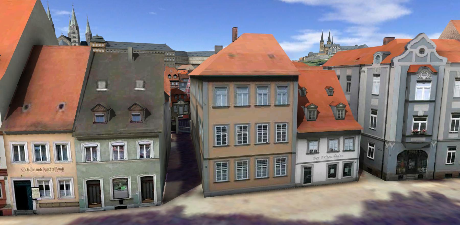 Bamberg_(6)