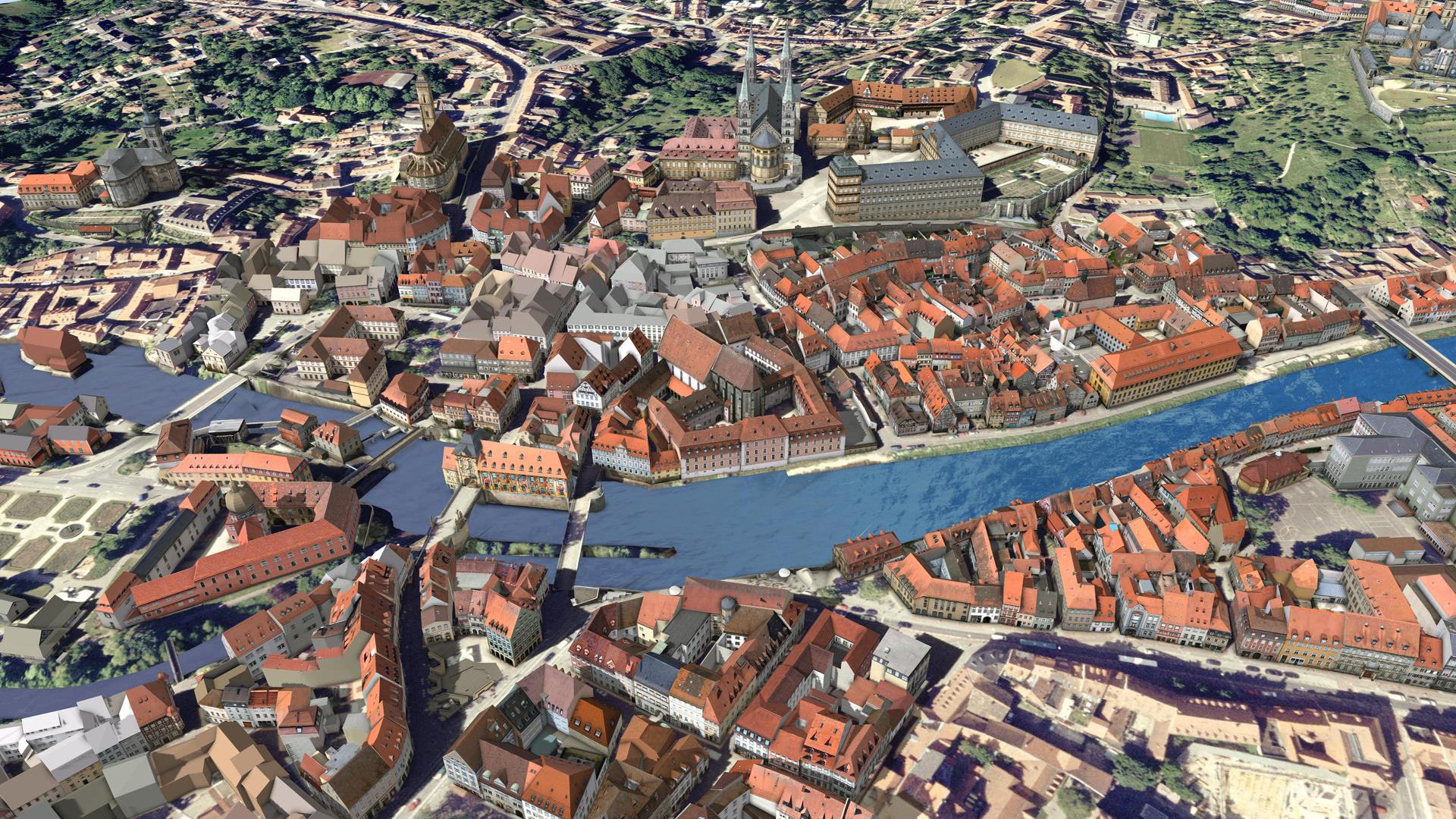 Bamberg_(3)