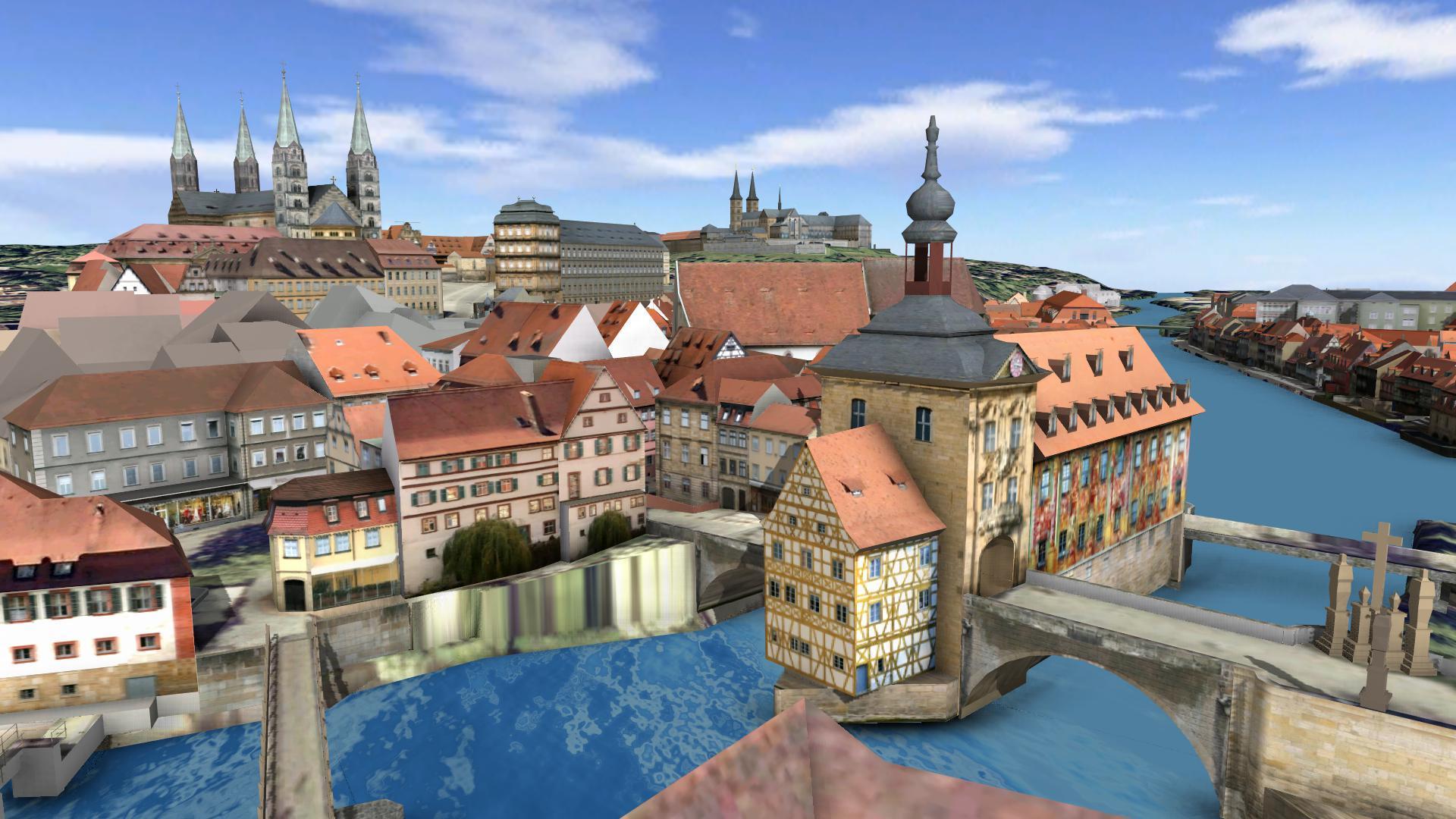 Bamberg_(4)