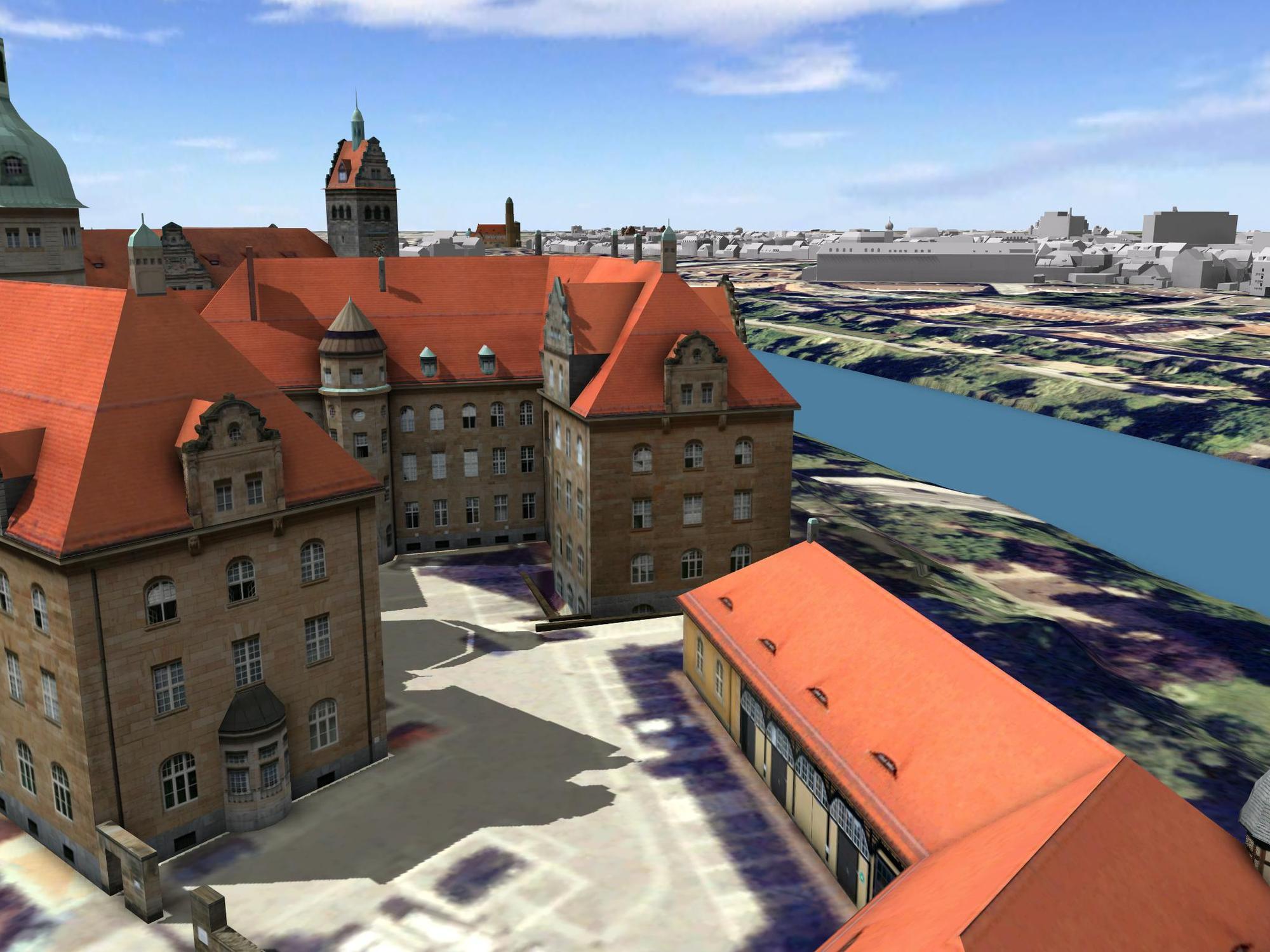 Bamberg_(17)