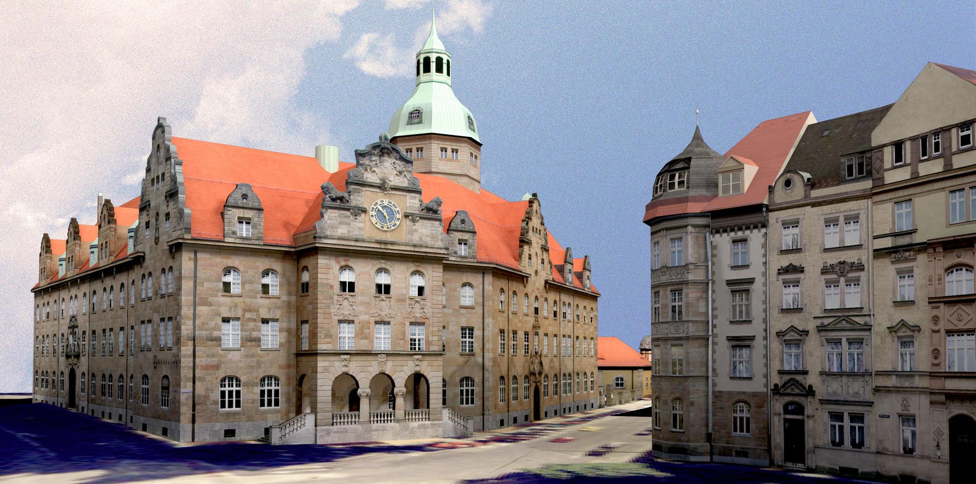 Bamberg_(1)