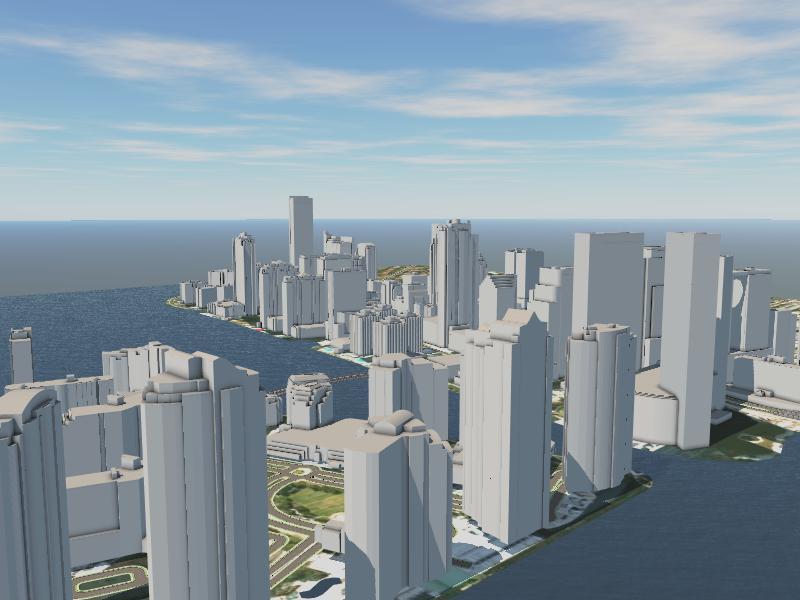 Miami_dt_4