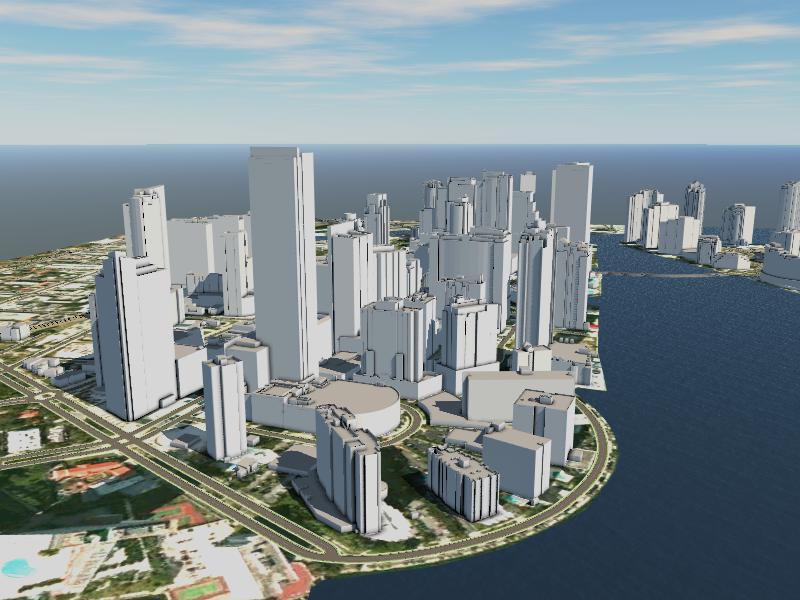 Miami_dt_1