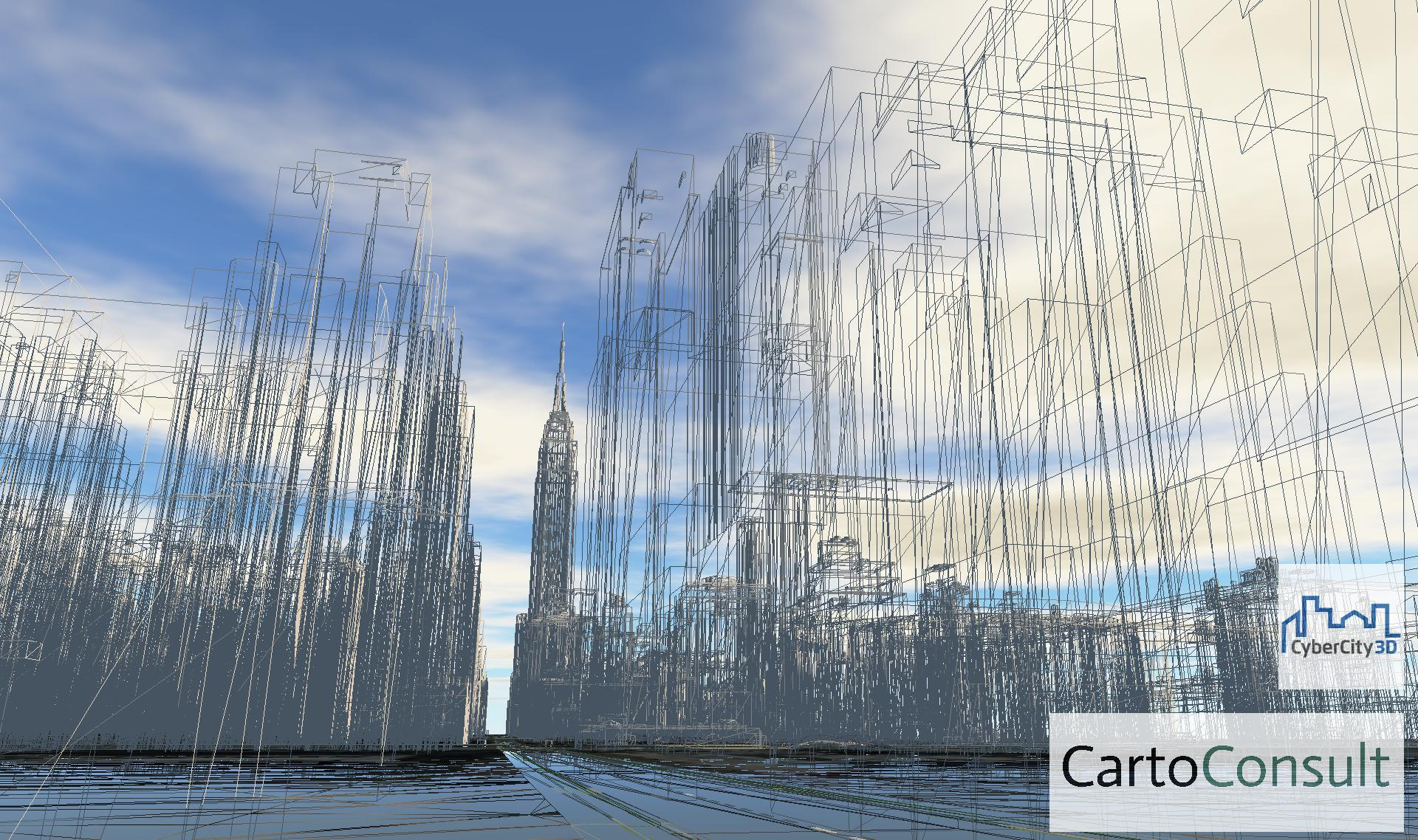 Nyc_from_road_level_2_wireframe