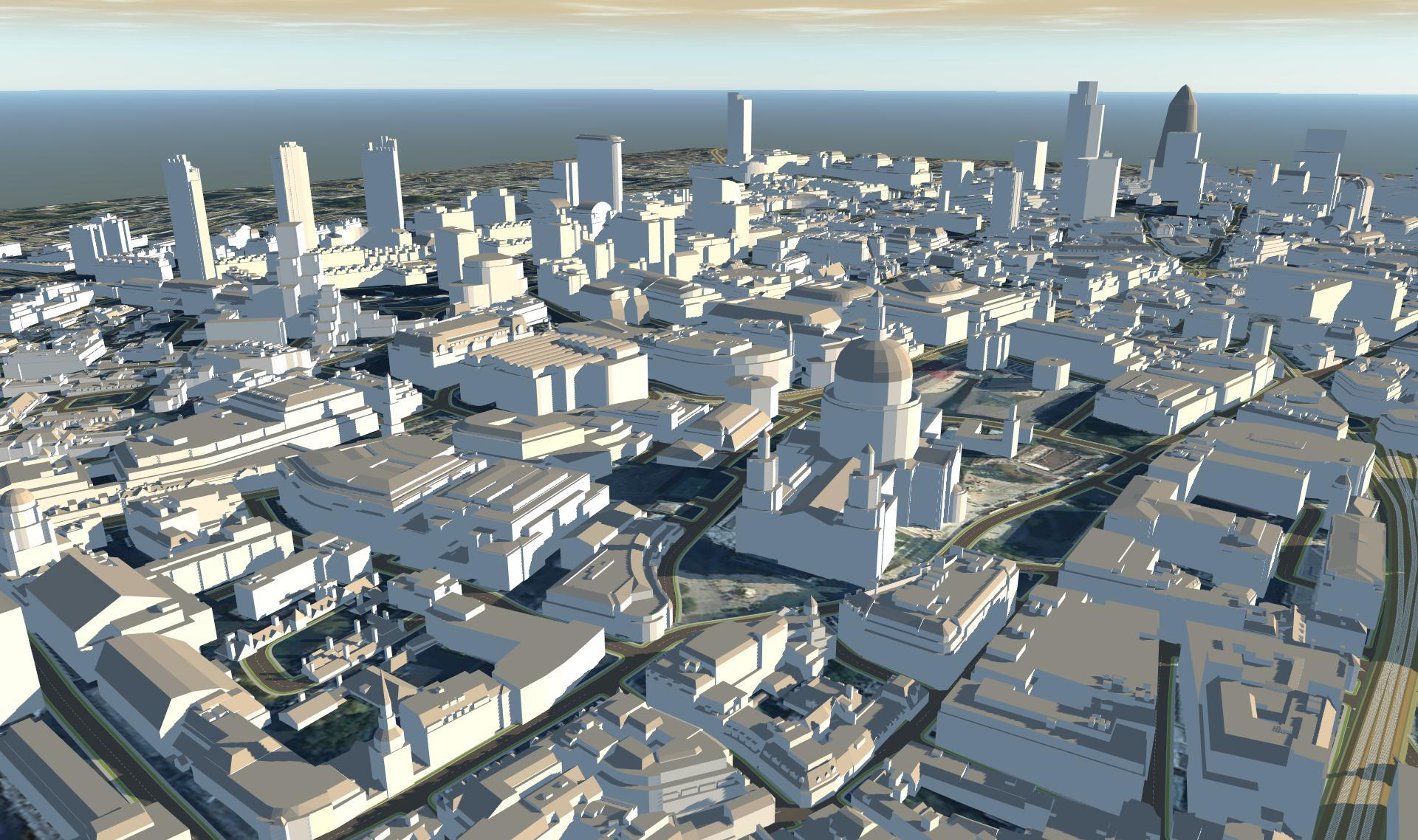 Cartoconsult_3d_city_london