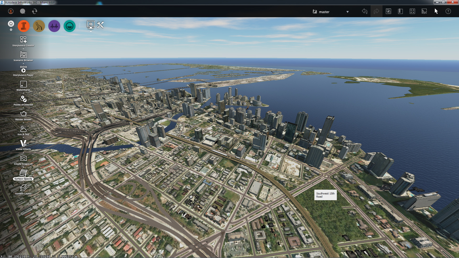 Miami_aiw_de_model_builder_-15_min
