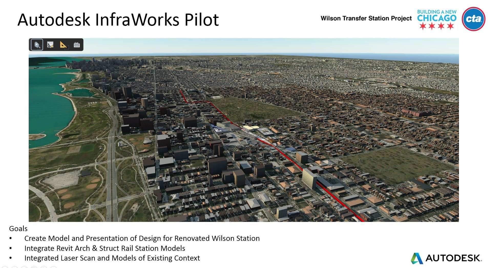 Chicago_infraworks_process