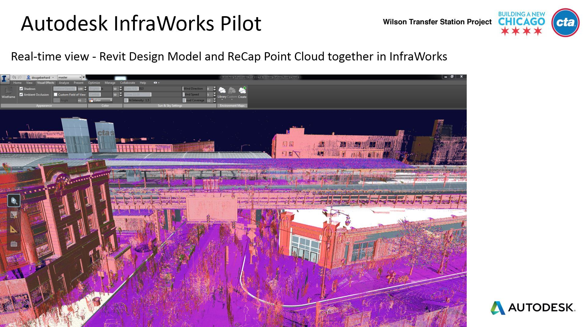 Chicago_infraworks_process_2