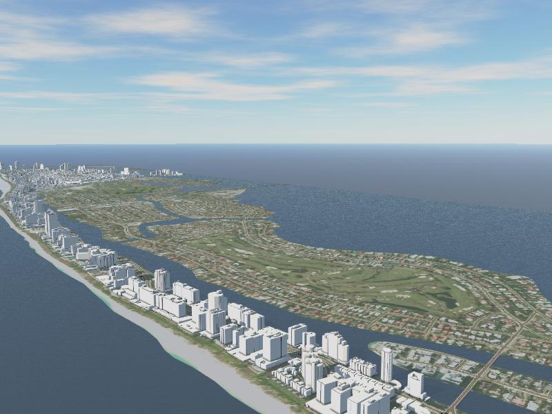 Miami_beach_5